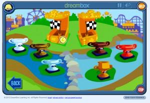 Accessing dreambox from home tokeneke pto