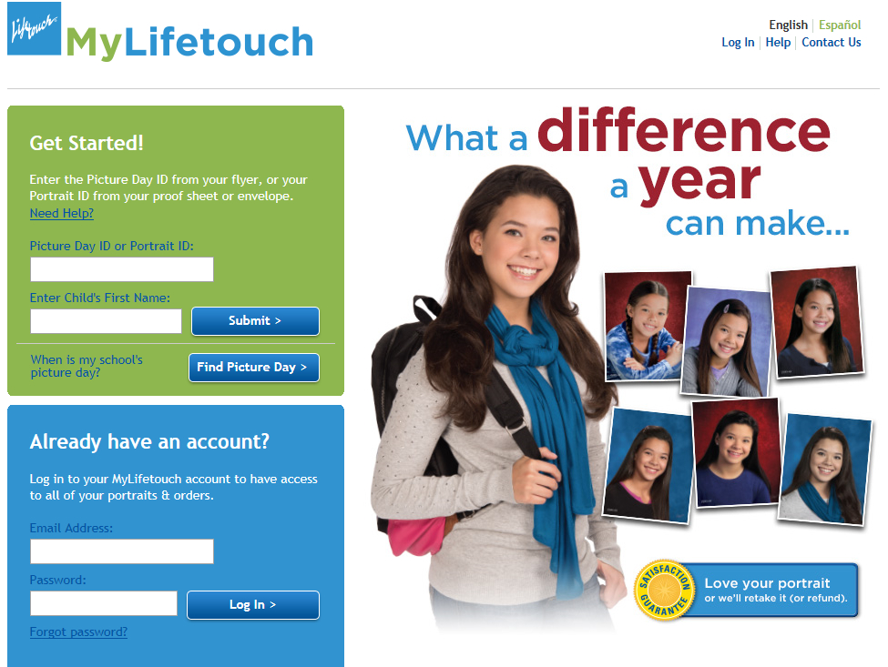 LifeTouch Promo Codes December LifeTouch Promo Codes in December are updated and verified. Today's top LifeTouch Promo Code: Shipping and delivery on $50+.